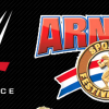 WWEExperience_Arnold