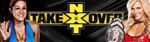 NXTTakeover2