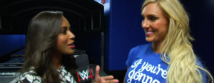 Charlotte's big moment- Raw Fallout, Aug. 31, 2015.mp4_20150901_150650.005