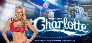 wwe-diva-charlotte-coming-to-austin-3