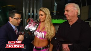 Charlotte explains what it means to be a Flair Raw Fallout, January 4, 2015.mp4_000009129